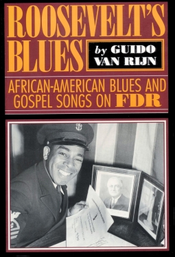 3a. Roosevelt's Blues