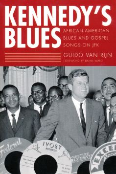 5a. Kennedy's Blues